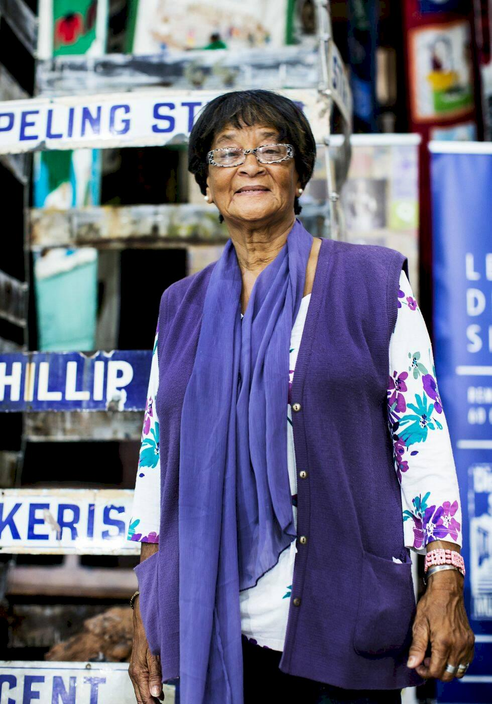 Kapstaden – åtta saker du inte får missa i Mother City
