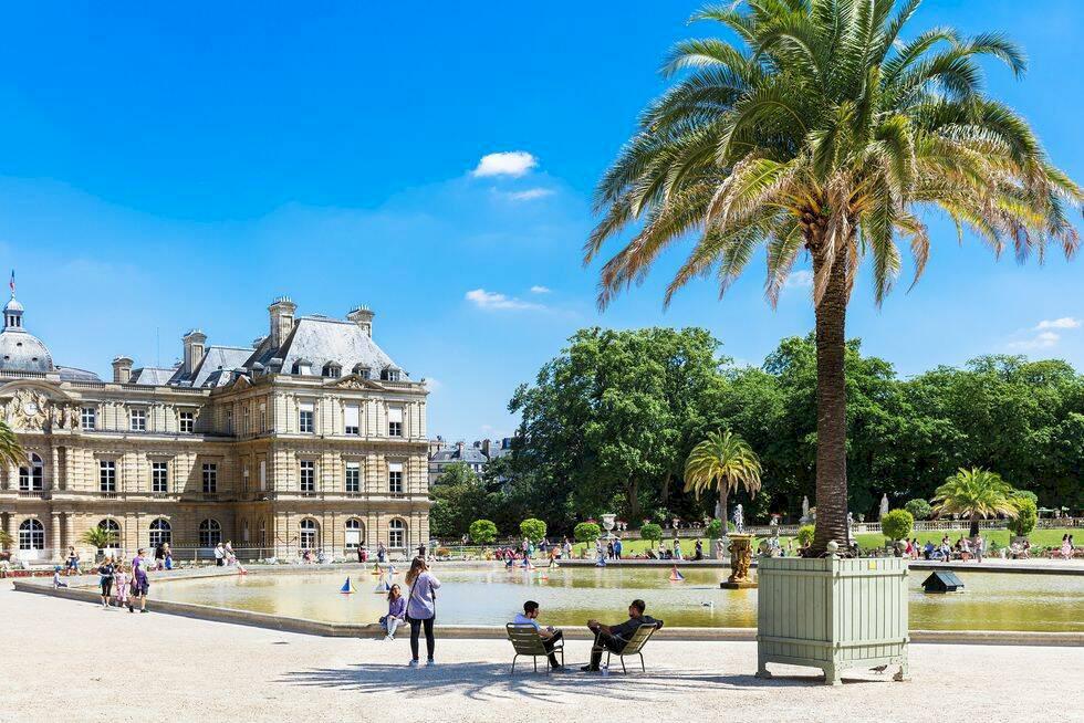 13 roliga saker att gÙ�ra i Paris – som inte kostar dig en krona