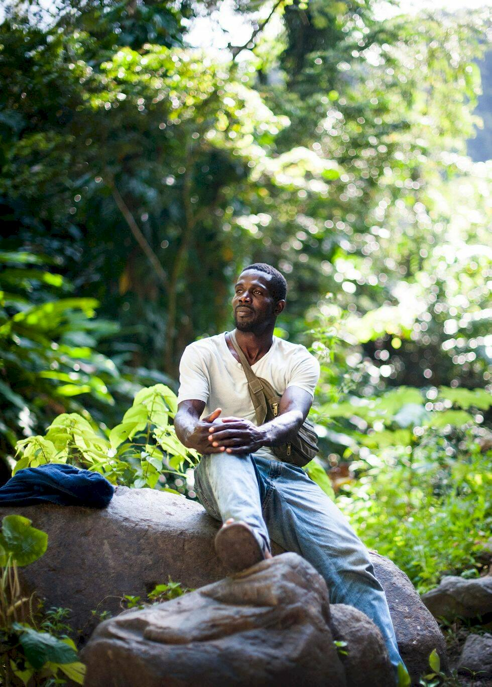 Guide: Segla i Saint Vincent och Grenadinerna