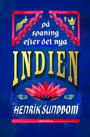 Indien kommer till Stockholm