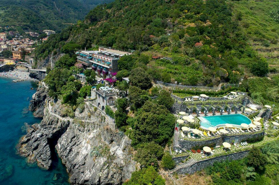 21 tips till Cinque Terre – vandring mellan Italiens vackraste byar