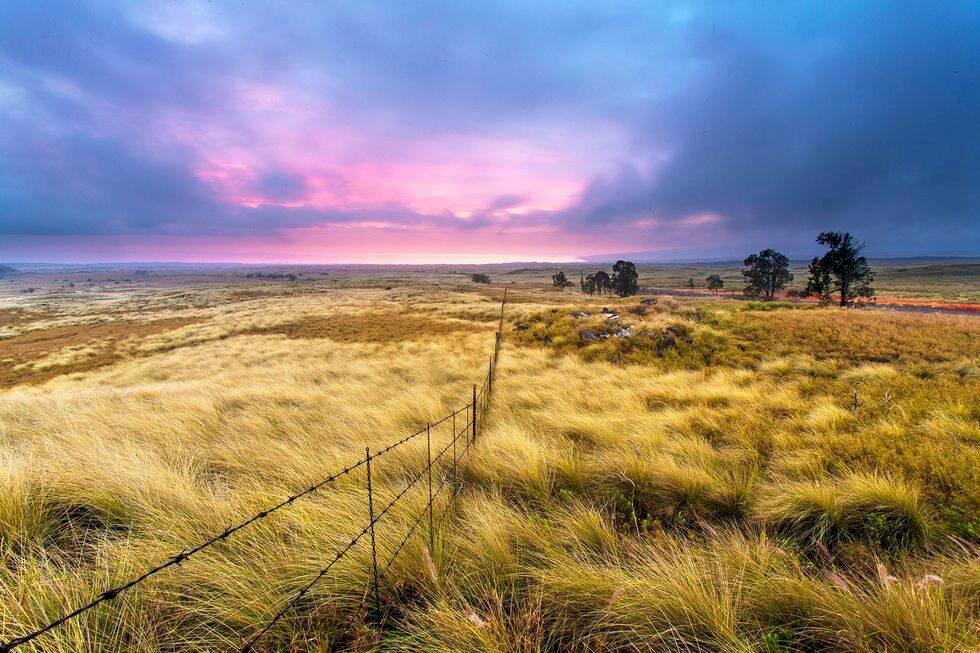Hawaii – drömresa till Oahu & Big Island