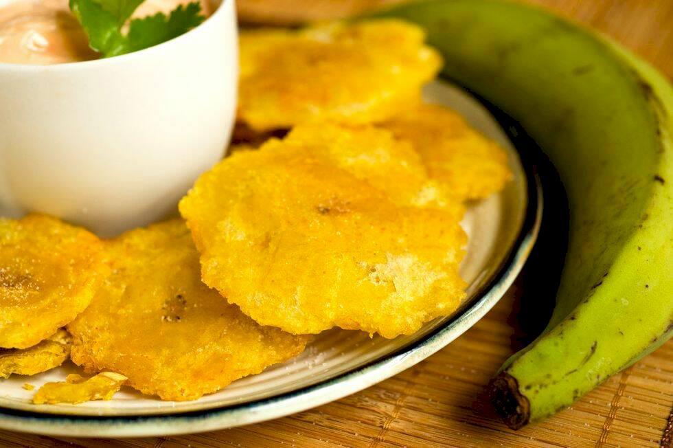 10 traditionella matupplevelser du inte får missa i Sydamerika