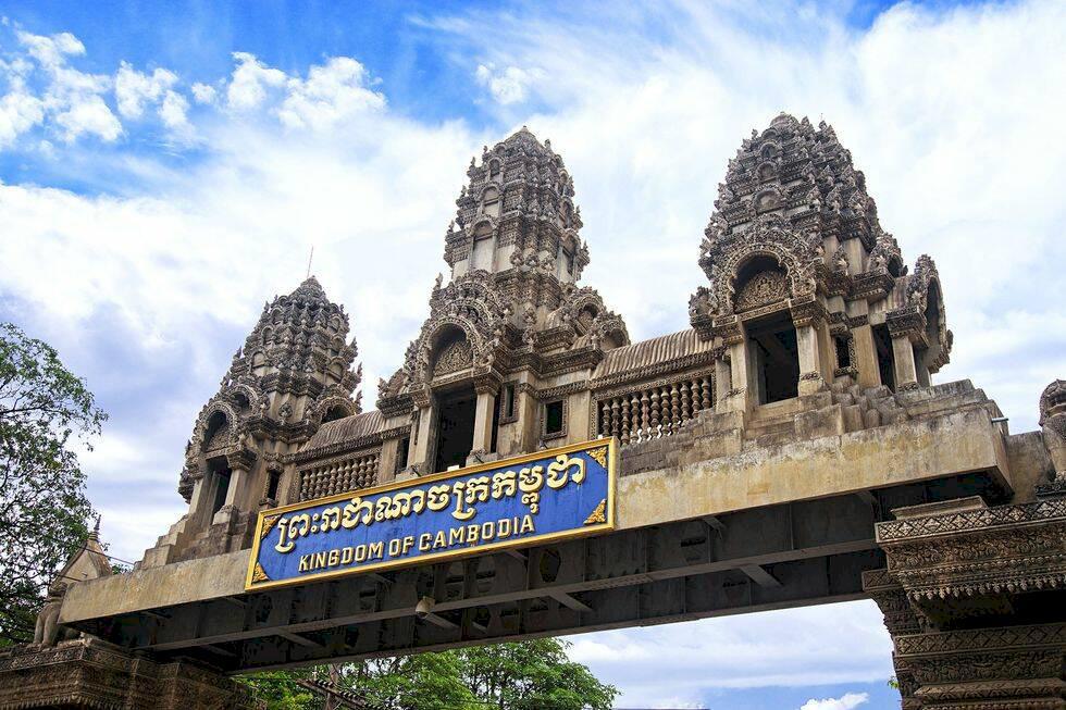 5 thailändska favoritresor med tåg
