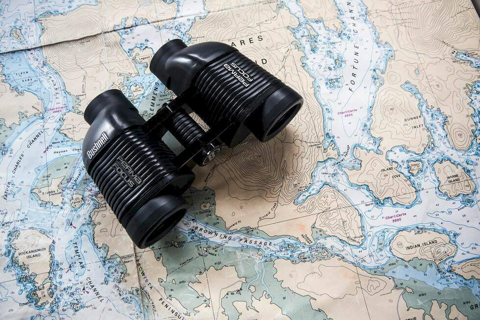 Vancouver Island – äventyr i Kanadas vildmark