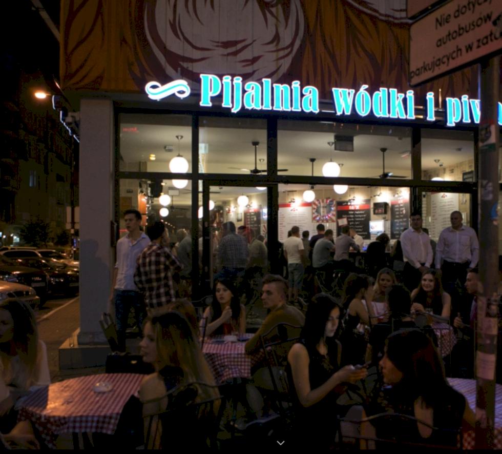 48 timmar i Kraków – två dygn med judisk kultur och klassisk musik