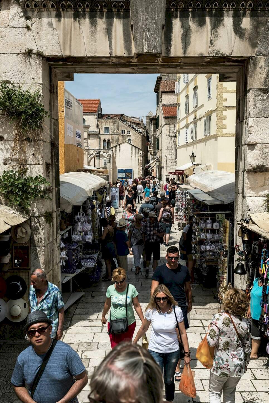 Guide: Via Dinarica – vandra i Balkan