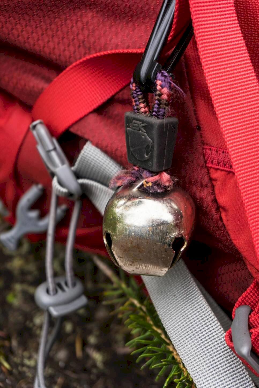 Guide: Vandring i Squamish, Kanada