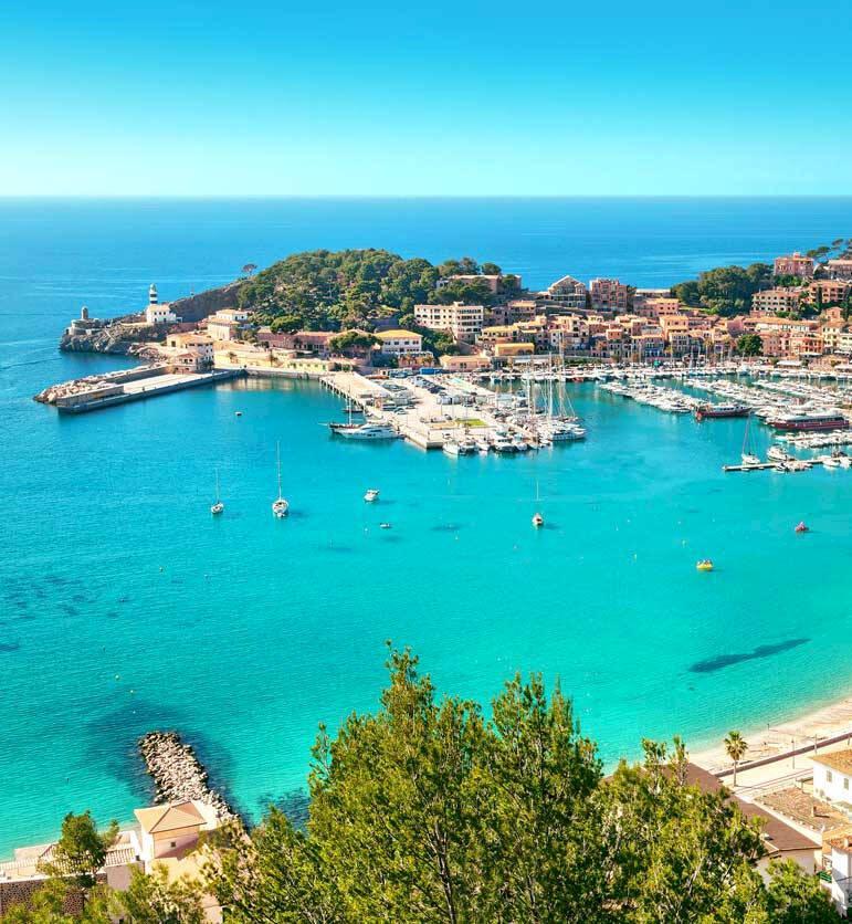 Mallorca vill förbjuda fri sprit på all inclusive-hotell