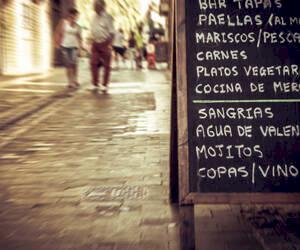 Kulinarisk guide till Malaga – Spaniens nya matmecka