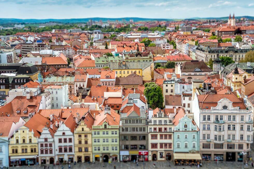 6 favoriter – bästa avstickarna från Prag