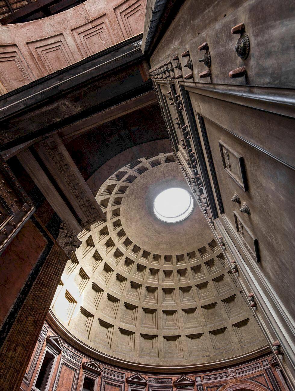 Ett dygn i Rom – lokalbons bästa tips
