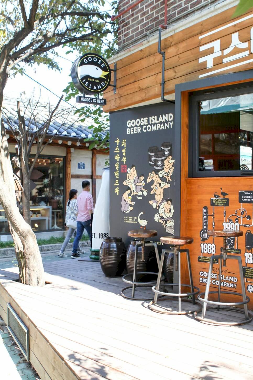 26 tips till Seoul – Sydkoreas coola nöjesmecka