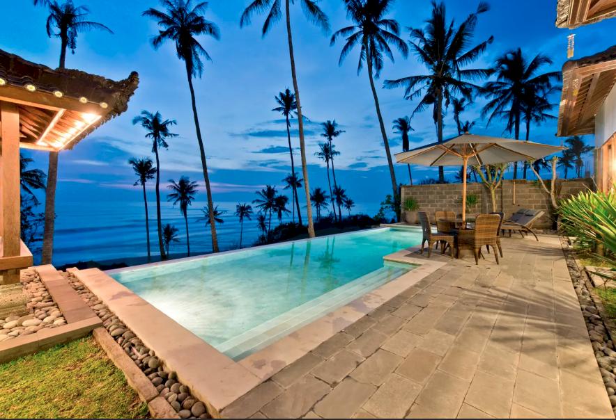 7 drömmiga boenden du kan hyra på Airbnb