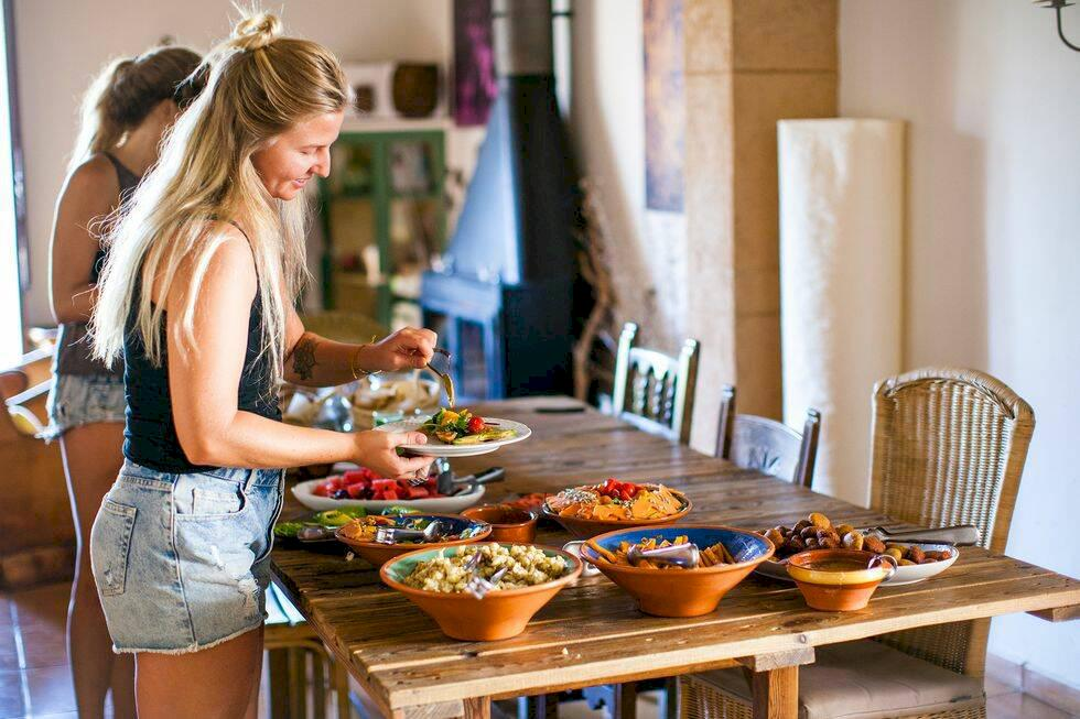 10 heta tips till aktiva resor i Europa