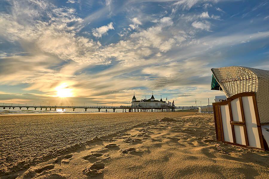 7 stopp du inte får missa i tyska Mecklenburg-Vorpommern