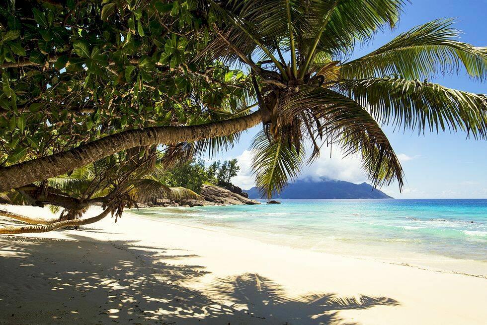 Bästa stränderna på Seychellerna – vi listar 7 favoriter