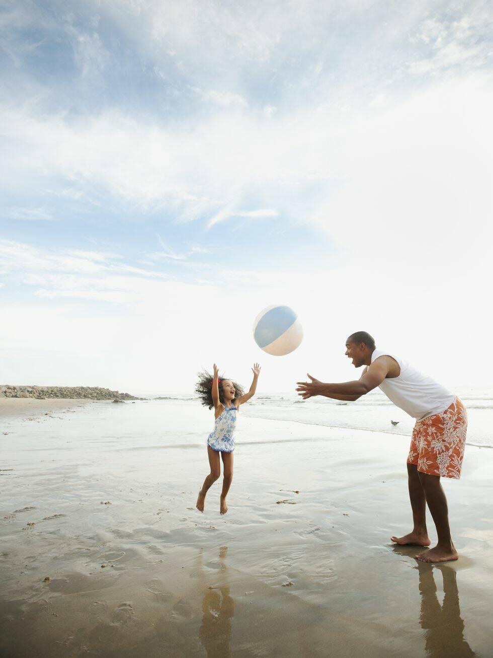 Resa med barn: Så fungerar svenska utlandsskolor