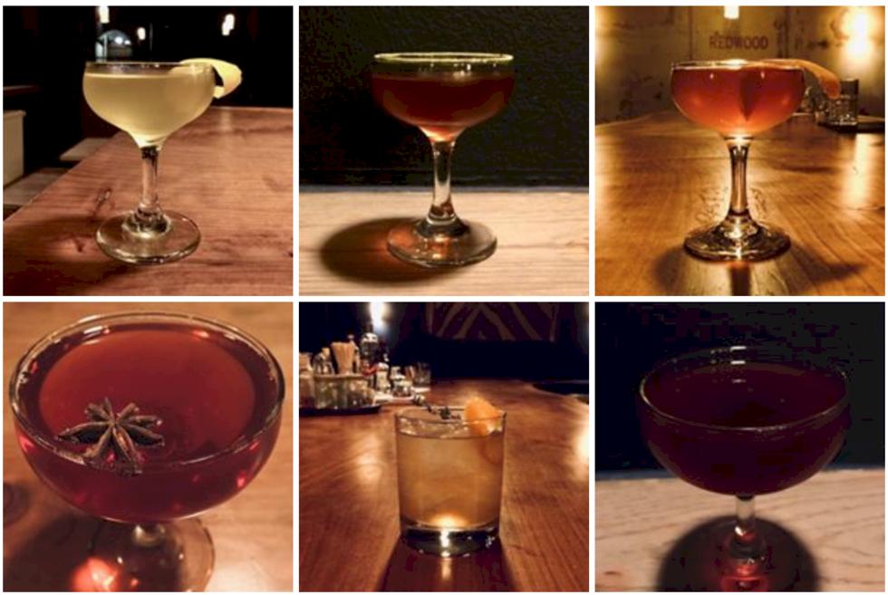 Berlins bästa barer – 30 favoriter