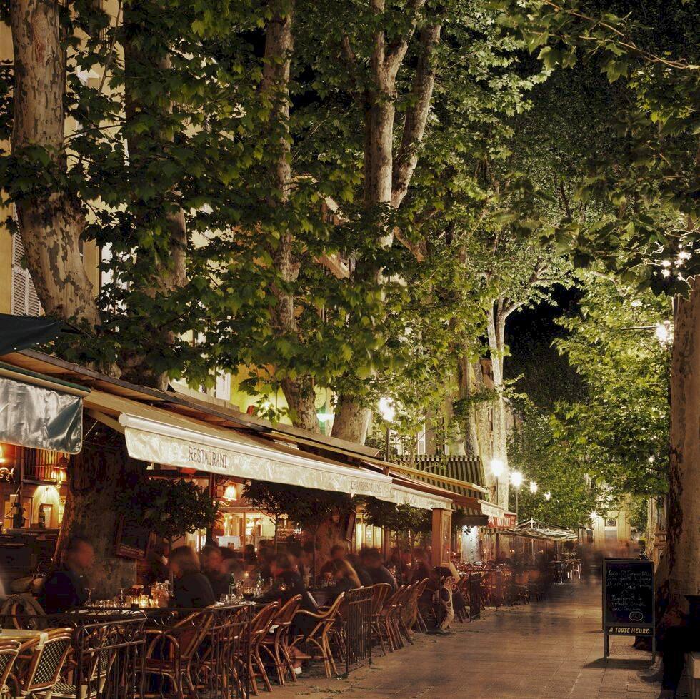 7 underskattade städer i Europa för romantisk weekend