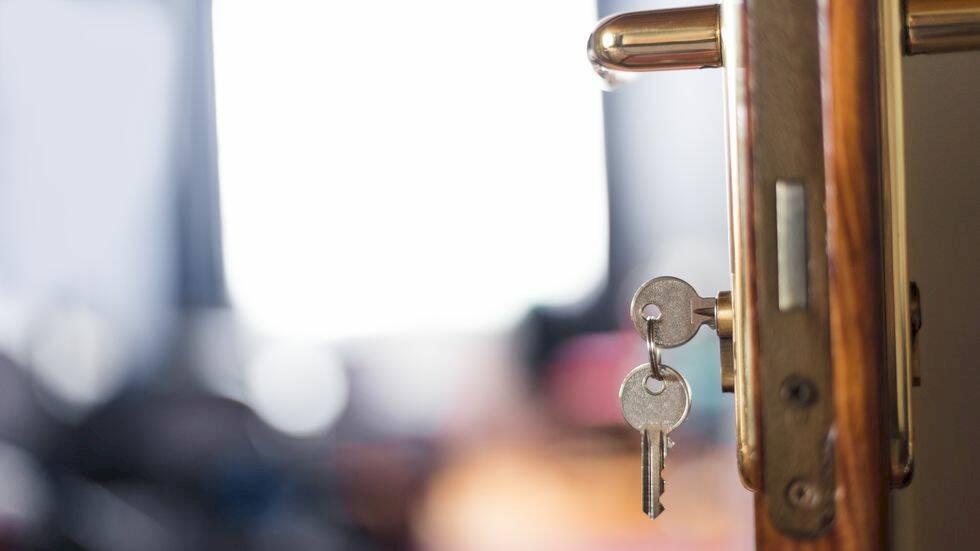 Så avbokar du Airbnb och får pengarna tillbaka