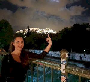 Podcast: Hur ska det gå för turismen i coronans tid?