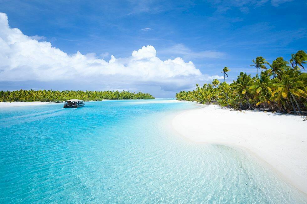 Guide till drömlika Cooköarna