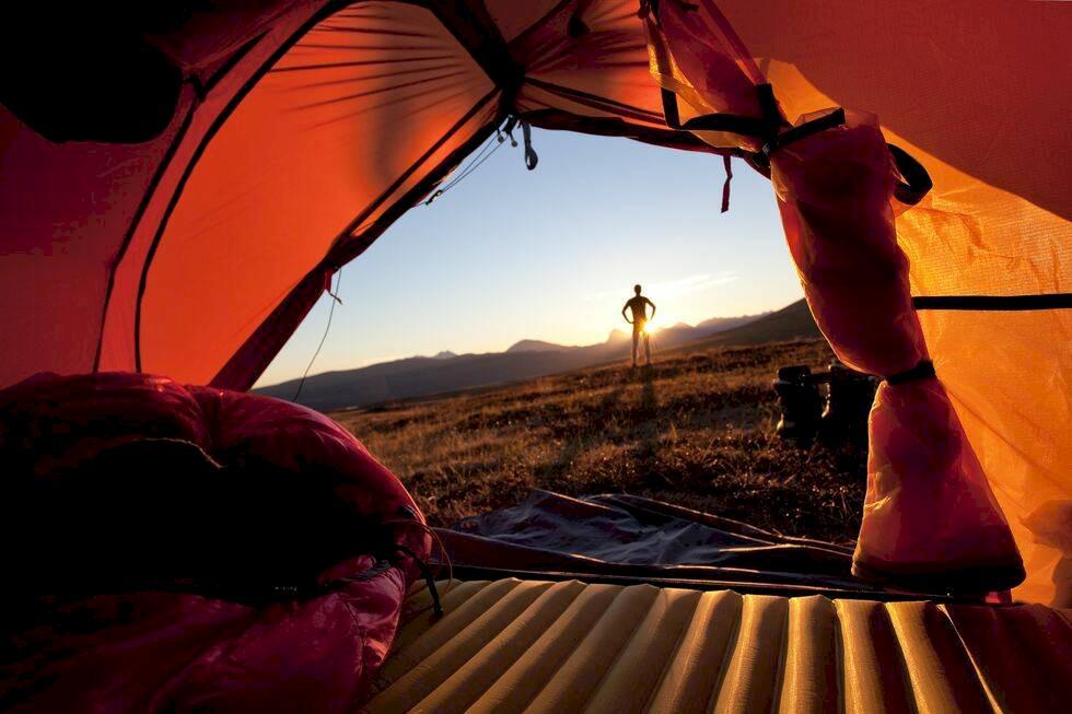 5 tips för en lyckad vandring