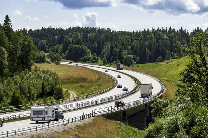 Experterna tipsar: allt du behöver veta om husvagn och husbil