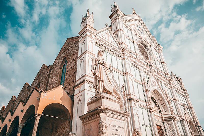 Guide till Florens – 9 personliga favoriter för cityresan