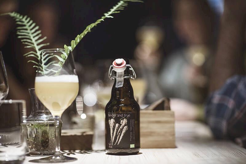 Sveriges bästa restauranger värda en omväg