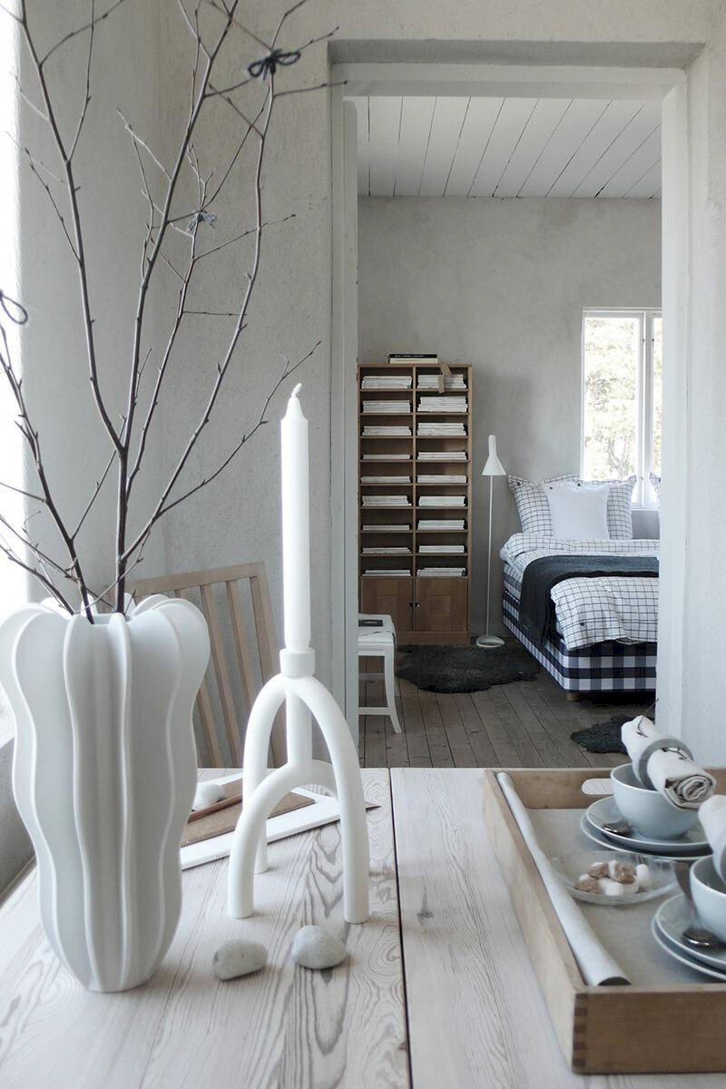 12 svenska hotell vi drömmer om att bo på