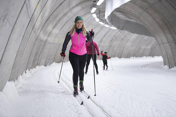 10 klassiker du inte får missa i sköna Värmland