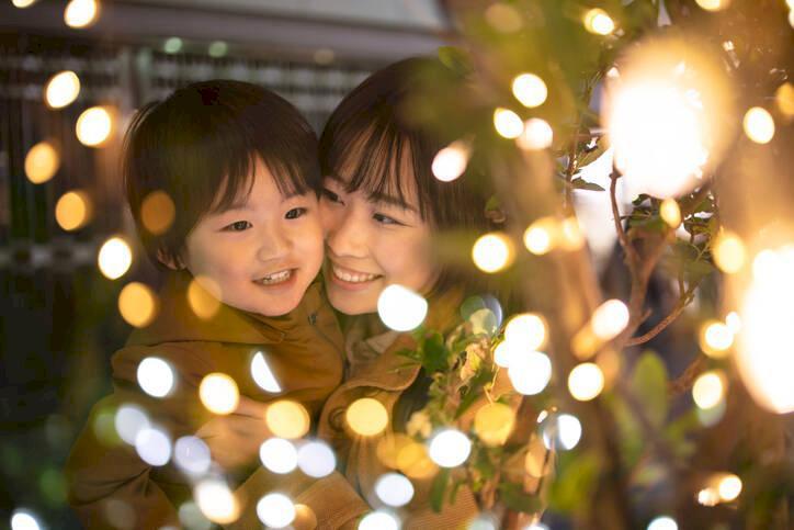5 udda platser för en riktigt god jul