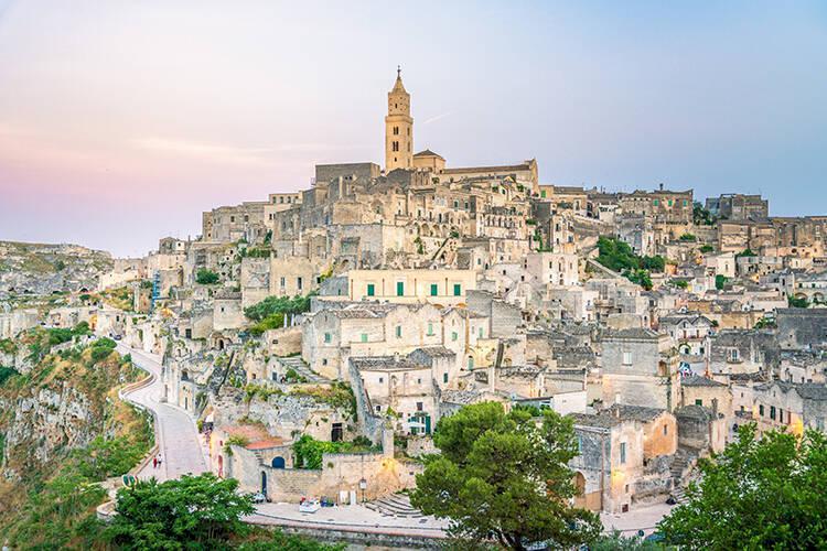 Italien för hela familjen – 5 aktiviteter för stora och små!