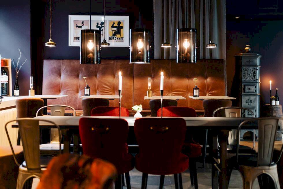 Redaktionens favorit: staycation på NOFO hotel i Stockholm