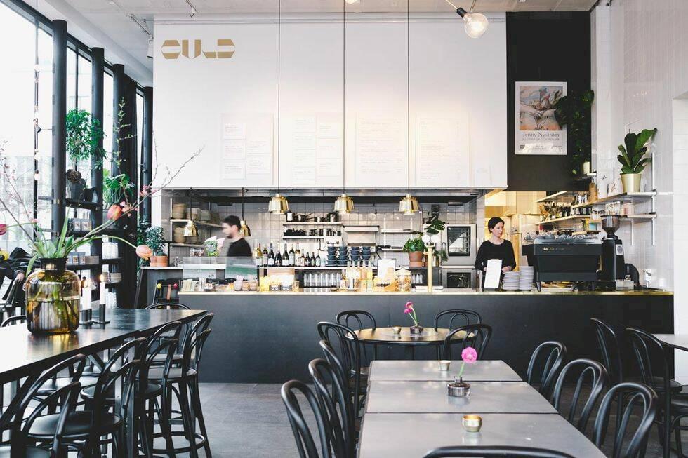 50 weekendtips till Stockholm – redaktionens egna favoriter