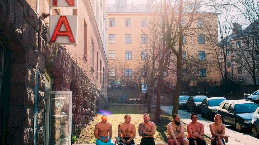 Så blir du lycklig som en finländare – fem restips