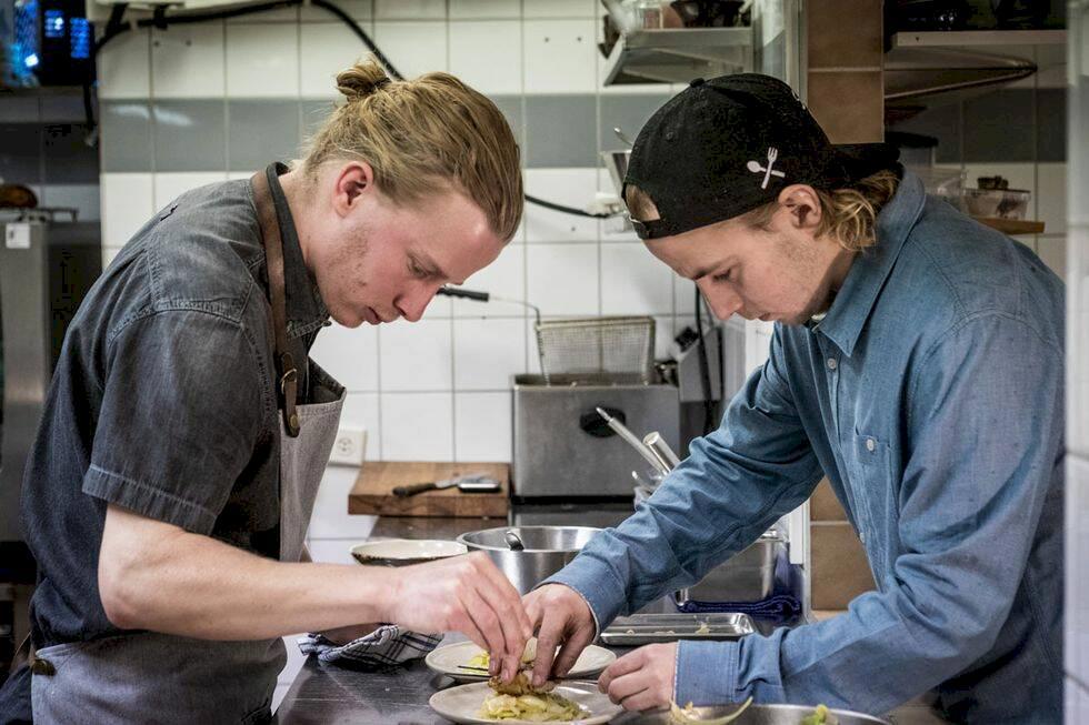 15 mathantverkare i Jämtland – värda en omväg