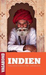 Tio vanliga frågor om Indien