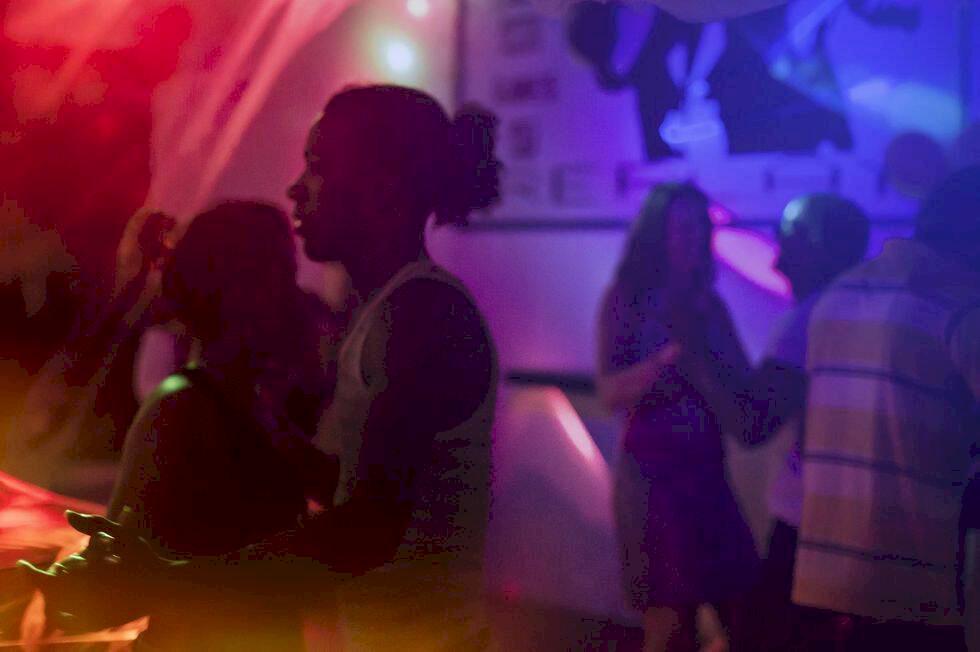 Dominikanska republiken: Karibiska rytmer och grönskande hemligheter
