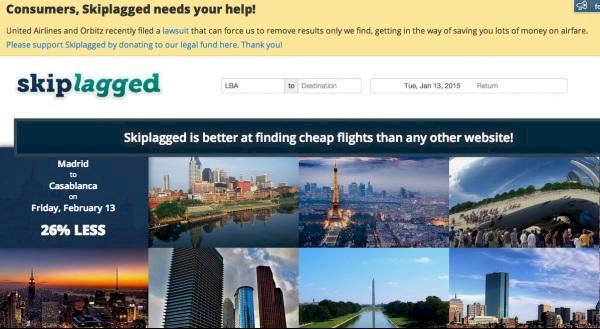 Kom på ett knep för hitta billigare flyg – stäms av flygbolag
