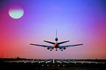 Vagabond hjälper dig få ersättning för försenade flyg