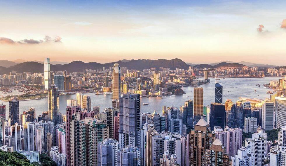 Hit kommer flest turister att resa i år