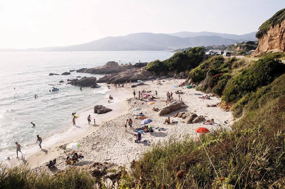 Korsika vs Sardinien – vem vinner öarnas kamp?