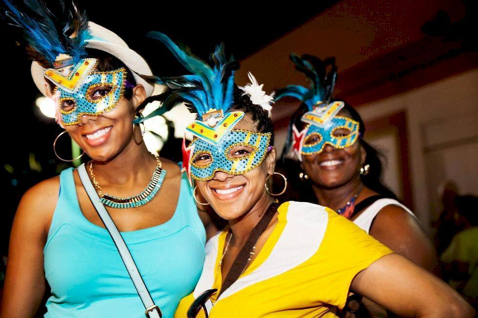 Aruba – Karibiens skönaste stränder