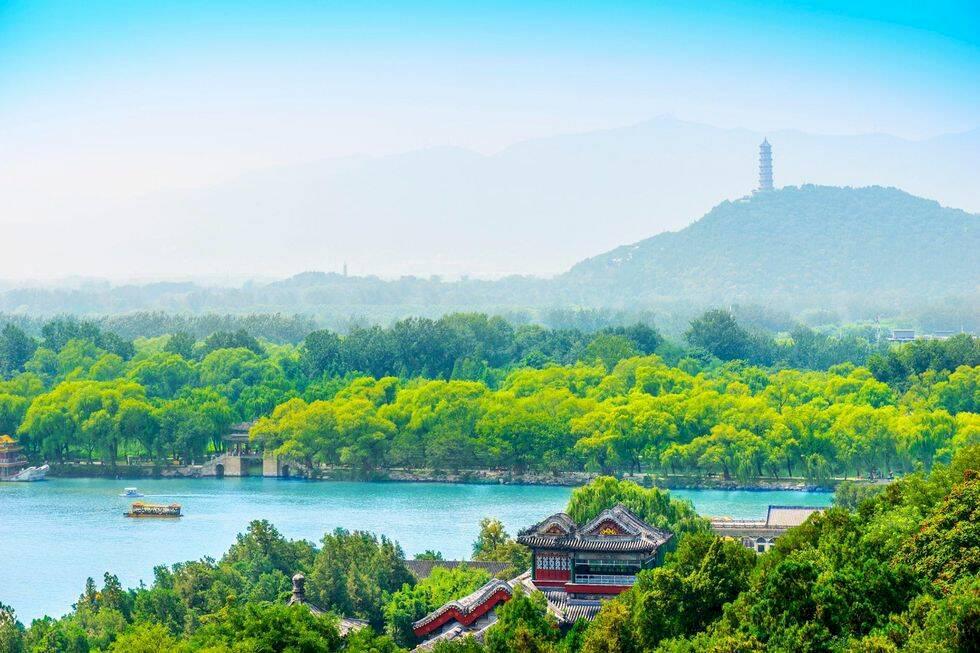 Asien runt – så syr du ihop den perfekta långresan!