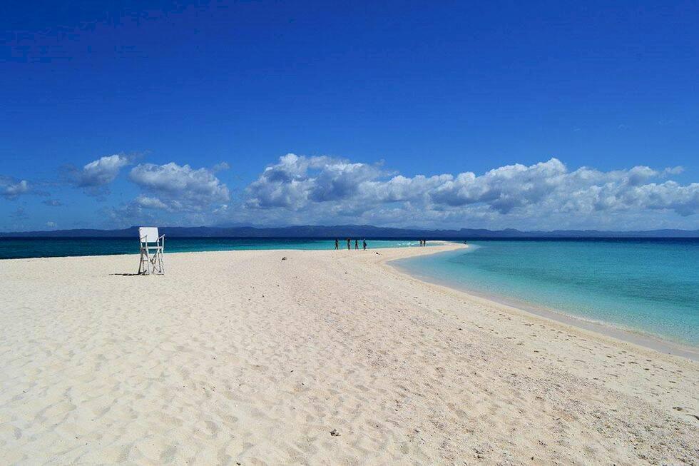 Filippinerna: 8 anledningar till att besöka härliga Malapascua