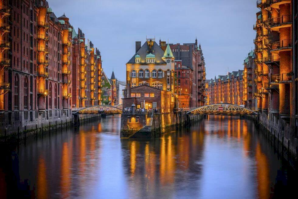 Här är Tysklands absoluta guldkorn – om svenskarna får välja