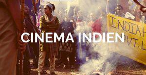 Se indiska filmer i Stockholm